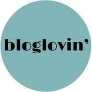 blogloviin
